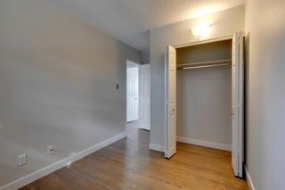 Photo 15: 128 Foritana Road SE in Calgary: Forest Heights Detached for sale : MLS®# A1153620