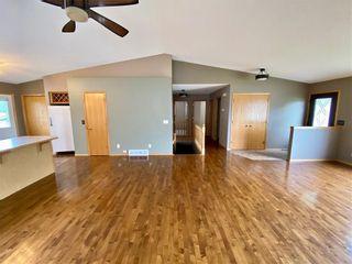 Photo 7: 309 Sunset Place: Okotoks Detached for sale : MLS®# C4300648