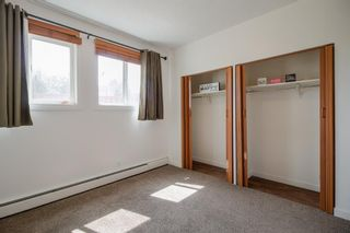 Photo 21: 102 4200 Forestry Avenue S: Lethbridge Apartment for sale : MLS®# A1096914
