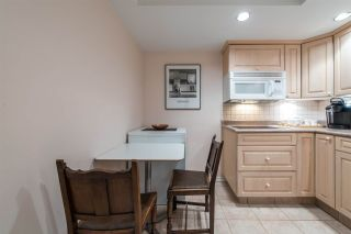 Photo 27: 2434 MOWAT Place in North Vancouver: Blueridge NV House for sale : MLS®# R2555579