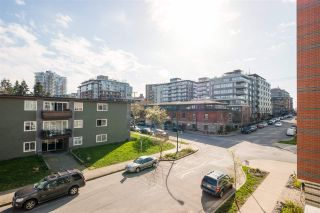 "Photo 19: 310 311 E 6TH Avenue in Vancouver: Mount Pleasant VE Condo for sale in ""WOHLSEIN"" (Vancouver East)  : MLS®# R2561620"