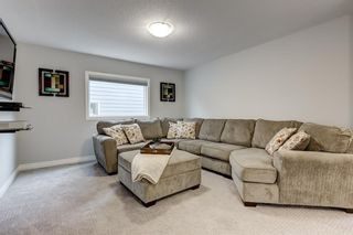 Photo 21: 1694 LEGACY Circle SE in Calgary: Legacy Detached for sale : MLS®# A1100328
