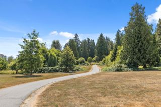 Photo 27: 510 271 FRANCIS WAY in New Westminster: Fraserview NW Condo for sale : MLS®# R2608277