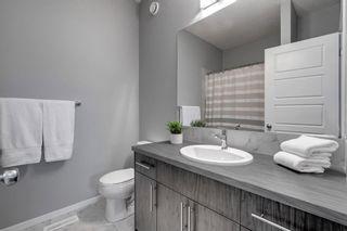Photo 35: 8 Walgrove Landing SE in Calgary: Walden Detached for sale : MLS®# A1117506
