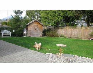"Photo 2: 12530 223RD Street in Maple_Ridge: West Central House for sale in ""DAVISON SUBDIVISION"" (Maple Ridge)  : MLS®# V762229"