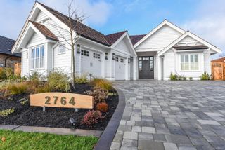 Photo 2: 2764 Sheffield Cres in : CV Crown Isle House for sale (Comox Valley)  : MLS®# 862522