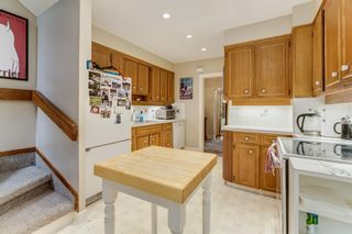 Photo 9: 1428 premier Way in Calgary: Upper Mount Royal Detached for sale : MLS®# A1069749