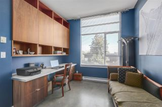 """Photo 15: 302 2635 PRINCE EDWARD Street in Vancouver: Mount Pleasant VE Condo for sale in """"SOMA LOFTS"""" (Vancouver East)  : MLS®# R2249060"""