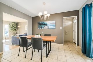 Photo 8: 7407 Fountain Road SE in Calgary: Fairview Detached for sale : MLS®# A1103326