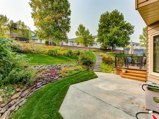Photo 37: 23 SANDERLING Court NW in Calgary: Sandstone Valley Detached for sale : MLS®# A1035345