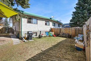 Photo 12: 11757 Canfield Road SW in Calgary: Canyon Meadows Semi Detached for sale : MLS®# A1092122