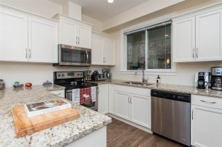 Photo 3: 79 6026 LINDEMAN STREET in Sardis: Promontory Townhouse for sale : MLS®# R2420758