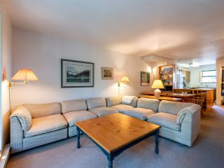 """Photo 8: 71 2400 CAVENDISH Way in Whistler: Whistler Creek Townhouse for sale in """"Whiski Jack"""" : MLS®# R2569305"""