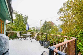 Photo 36: 5337 199 Street in Langley: Langley City 1/2 Duplex for sale : MLS®# R2499666