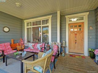 Photo 21: 6461 Birchview Way in SOOKE: Sk Sunriver House for sale (Sooke)  : MLS®# 799417