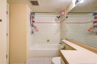 """Photo 17: 307 7288 NO. 3 Road in Richmond: Brighouse South Townhouse for sale in """"KINGSLAND GARDEN"""" : MLS®# R2554270"""