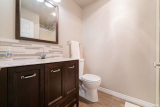 Photo 24: 414 4969 Wills Rd in Nanaimo: Na Uplands Condo for sale : MLS®# 886801