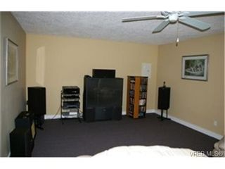 Photo 5:  in VICTORIA: La Happy Valley House for sale (Langford)  : MLS®# 454444