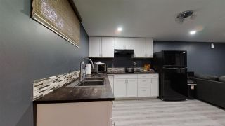 Photo 26: 11412 129 Avenue in Edmonton: Zone 01 House for sale : MLS®# E4243381