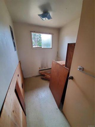 Photo 26: 4618 Melrose St in : PA Port Alberni Full Duplex for sale (Port Alberni)  : MLS®# 885089