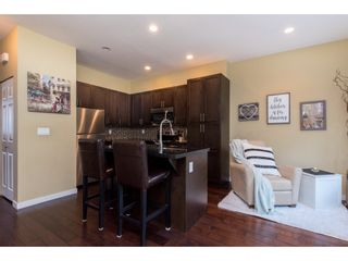 """Photo 15: 22 6956 193 Street in Surrey: Clayton Townhouse for sale in """"EDGE"""" (Cloverdale)  : MLS®# R2529563"""