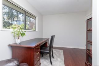 Photo 23: 129 Rockcliffe Pl in : La Thetis Heights House for sale (Langford)  : MLS®# 875465