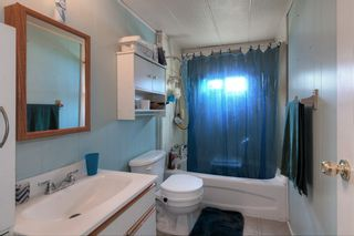 Photo 25: 75 2005 Boucherie Road in West Kelowna: Lakeview Heights House for sale (Central Okanagan)  : MLS®# 10158687