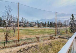 Photo 40: 85 DOUGLASVIEW Rise SE in Calgary: Douglasdale/Glen Detached for sale : MLS®# A1098776