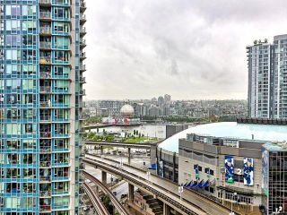 """Photo 23: 2006 188 KEEFER Place in Vancouver: Downtown VW Condo for sale in """"ESPANA"""" (Vancouver West)  : MLS®# R2587778"""
