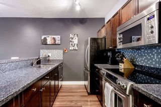 Photo 4: 101 1928 NELSON STREET in Vancouver: West End VW Condo for sale (Vancouver West)  : MLS®# R2484653