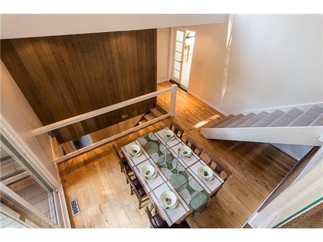 """Photo 10: Photos: 1810 RIVERSIDE Drive in North Vancouver: Seymour House for sale in """"RIVERSIDE"""" : MLS®# V1130790"""