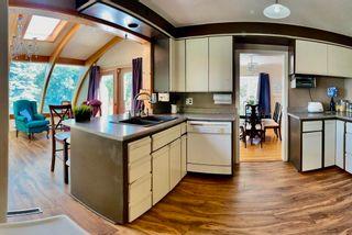 Photo 6: 15 Lynwood Drive in Rockingham: 5-Fairmount, Clayton Park, Rockingham Residential for sale (Halifax-Dartmouth)  : MLS®# 202117785