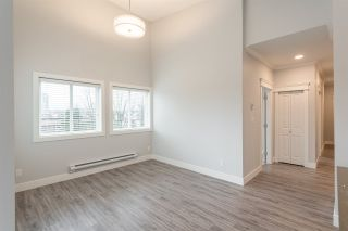 """Photo 6: 308 2389 HAWTHORNE Avenue in Port Coquitlam: Central Pt Coquitlam Condo for sale in """"The Ambrose"""" : MLS®# R2530447"""