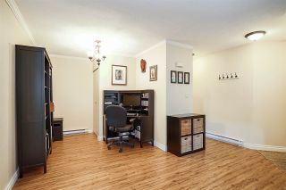 """Photo 4: 8 2223 ST JOHNS Street in Port Moody: Port Moody Centre Townhouse for sale in """"Perry's Mews"""" : MLS®# R2206547"""