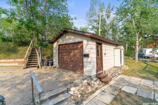 Photo 21: 116 Garwell Drive in Buffalo Pound Lake: Residential for sale : MLS®# SK865399