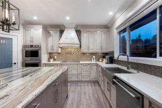 Photo 8: 813 QUADLING Avenue in Coquitlam: Coquitlam West House for sale : MLS®# R2509525