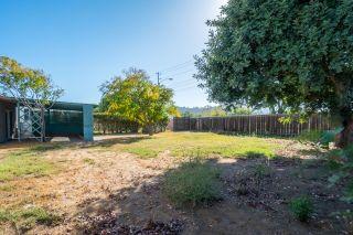 Photo 16: EL CAJON House for sale : 2 bedrooms : 822 Lauree St