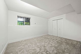 Photo 35: 6 ASPEN Court in Port Moody: Heritage Woods PM House for sale : MLS®# R2623703