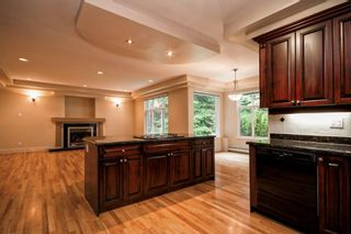 Photo 55: 3088 FIRESTONE Place in Coquitlam: Westwood Plateau House for sale : MLS®# V1066536