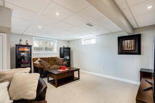 Photo 14: 5027 Whitestone Way NE in Calgary: Whitehorn Detached for sale : MLS®# A1110714