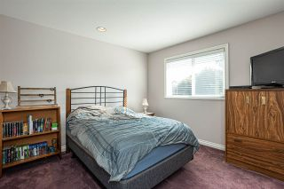 """Photo 20: 21060 86A Avenue in Langley: Walnut Grove House for sale in """"Manor Park"""" : MLS®# R2505740"""