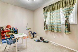Photo 26: 5C MEADOWLARK Village in Edmonton: Zone 22 Townhouse for sale : MLS®# E4244170