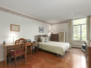 """Photo 12: 310 2101 MCMULLEN Avenue in Vancouver: Quilchena Condo for sale in """"Arbutus Village"""" (Vancouver West)  : MLS®# R2478885"""
