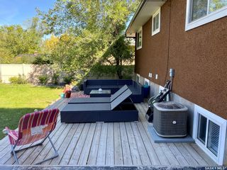 Photo 23: 1251 104th Street in North Battleford: Sapp Valley Residential for sale : MLS®# SK870868
