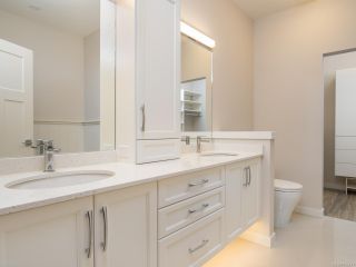 Photo 19: 4154 Emerald Woods Pl in NANAIMO: Na Diver Lake Row/Townhouse for sale (Nanaimo)  : MLS®# 832771