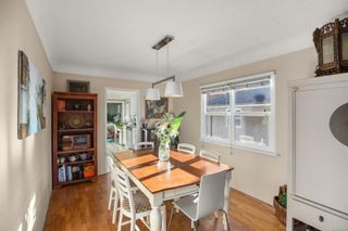 Photo 6: 2465 Plumer St in : OB South Oak Bay House for sale (Oak Bay)  : MLS®# 872117