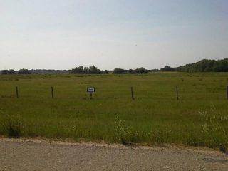 Photo 1: 0 Hwy 55 West: Rural Bonnyville M.D. Rural Land/Vacant Lot for sale : MLS®# E3422092
