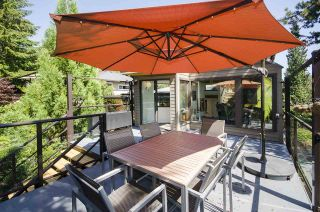 Photo 23: 4117 MOUNTAIN Highway in North Vancouver: Lynn Valley House for sale : MLS®# R2525432