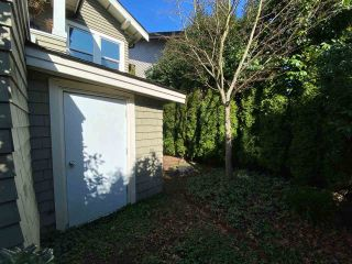 Photo 3: 2795 W 8TH Avenue in Vancouver: Kitsilano 1/2 Duplex for sale (Vancouver West)  : MLS®# R2563168