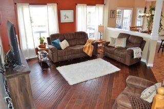 Photo 5: 244 Elderberry Street: Orangeville House (2-Storey) for sale : MLS®# W5182868